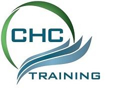 CHC Training